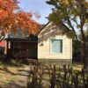 Two Bedroom House for Rent in Kimberley