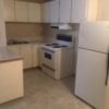 Two Bedroom Apartment in Cranbrook
