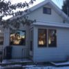 Kimberley Short Term Rental Home