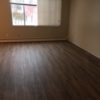 Two Bedroom Apartment for Rent in Cranbrook