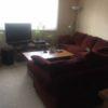 Three Bedroom Apartment in Kimberley