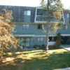Two Bedroom Townhouse in Cranbrook