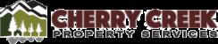 Cherry Creek Property Services